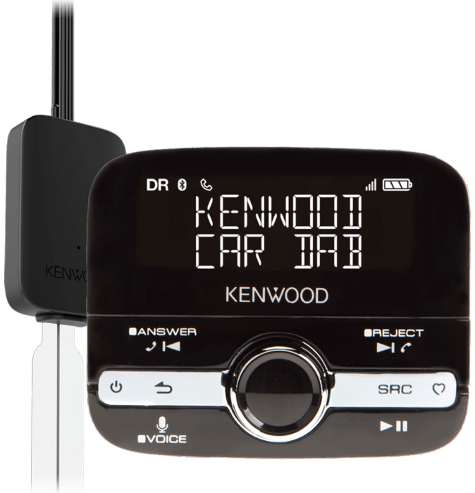 Bildergebnis für kenwood ktc-500 dab
