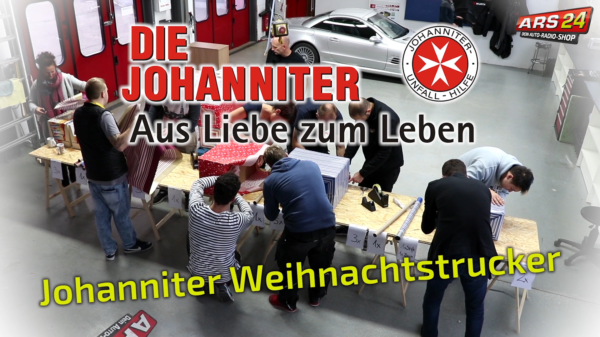 Johanniter1