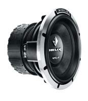 Helix SPXL 12 Competition