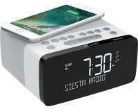 Pure Siesta Charge Polar