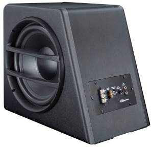 auto subwoofer bass f r dein auto g nstig kaufen. Black Bedroom Furniture Sets. Home Design Ideas