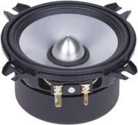 Audio System EX 100 PHASE Mitteltöner