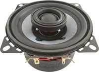 Audio System CO100 EVO