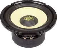 Audio System AX 165 C-4 Tief/Mitteltöner