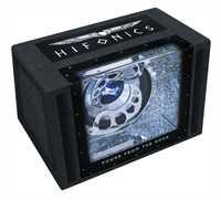 Hifonics BXi12-BP Brutus