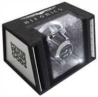Hifonics ATL-12BP