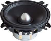 Audio System EX 100 PHASE EVO