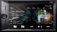Sony XAV-W650BT B-WARE
