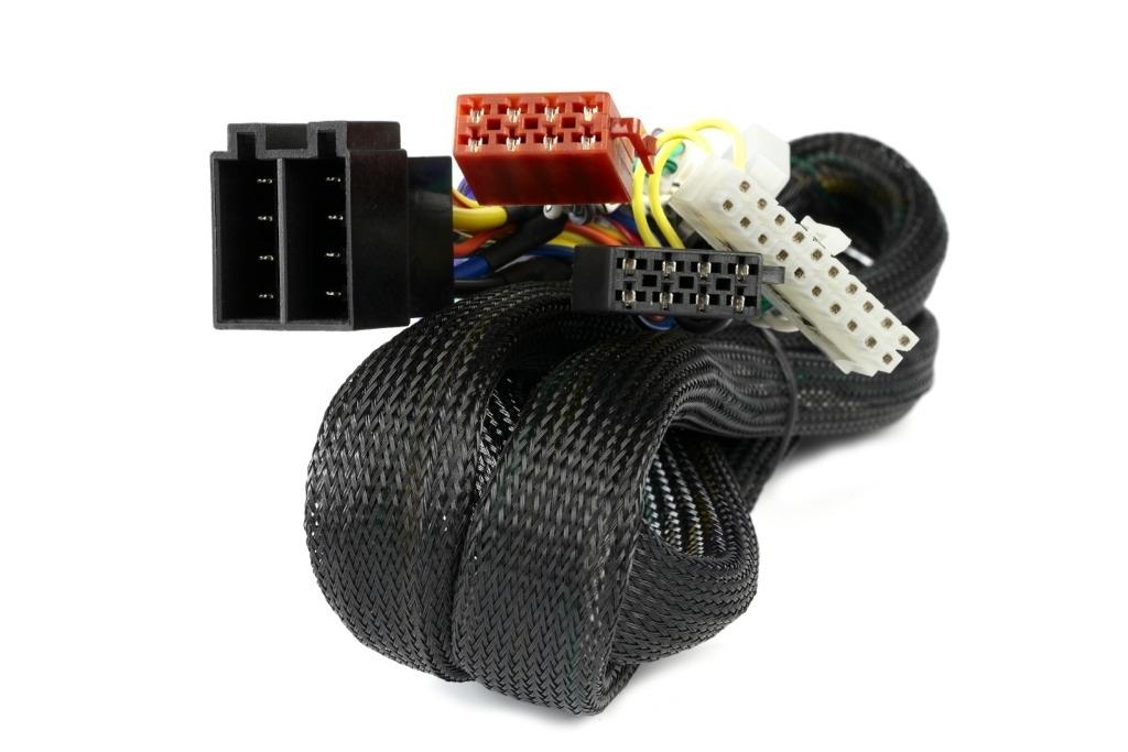 HELIX PP-ISO1 Isokabel
