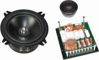 Audio System HX 130 Phase EVO2