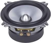Audio System EX 130 PHASE Tief/Mitteltöner