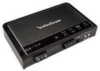 Rockford Fosgate R1200-1D