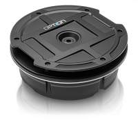 Option Drive11RA Reserverad-Aktiv-Subwoofer