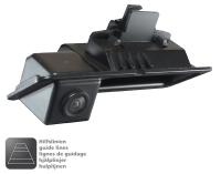 Ampire VSC-E-BM14
