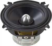 Audio System EX 80 PHASE Evo 2