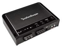 Rockford Fosgate R750-1D