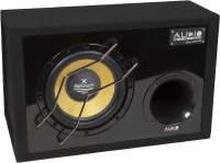 Audio System X 10 PLUSBR