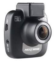 Nextbase 112 Dash Cam Autokamera