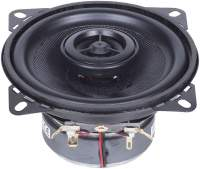Audio System MXC 100 Plus