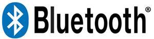 Autoradios mit Bluetooth