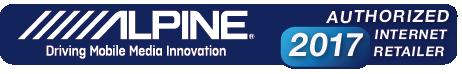 Alpine Elektronik GmbH