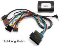 Alpine APF-S100FI