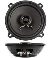 Retrosound R-525N Lautsprecher für Oldtimer
