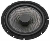 Audio System AS165FL EVO 16,5cm Mitteltöner