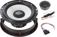 Audio System M165 Audi A6 A4 A3 EVO