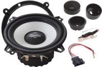 Audio System  M130 Audi A3 8L EVO 2