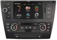 Zenec Z-E3215-MK2 BMW Autoradio B-WARE