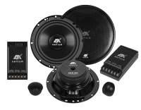 ESX Xenium XE6.2C 16,5cm