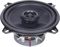 Audio System MXC 130 Plus