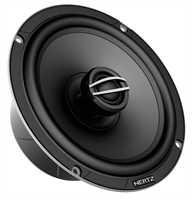 Hertz Cento CPX165 Pro