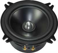 Audio System EX 130 PHASE EVO 2