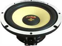 Audio System AX 165-2 EVO 2