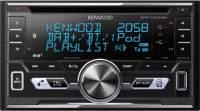 Kenwood DPX-7100DAB B-WARE