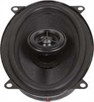 Audio System MXC406-EVO