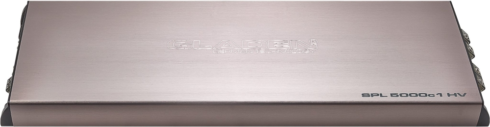 Gladen SPL 5000c1 HV
