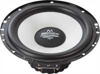 Audio System MS 165 EVO