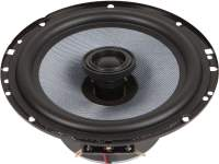 Audio System CO165 EVO
