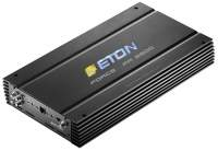 Eton FA2500