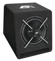 ESX SE-250