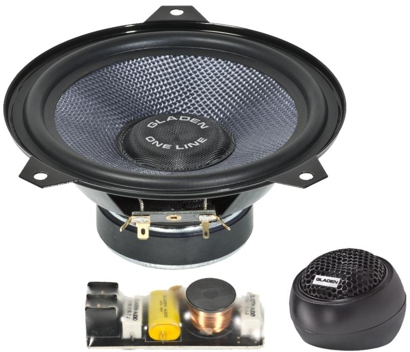 bmw soundsysteme plug play kaufen und nachr sten ars31. Black Bedroom Furniture Sets. Home Design Ideas