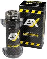 ESX DC1500