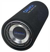 Crunch GTS-200 Bassrolle