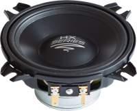 Audio System EX100 Dust EVO 2