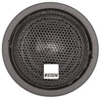 Eton CX 260