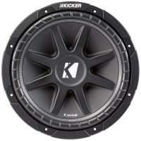 Kicker Comp124