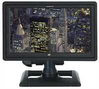 ESX VM 581 S Vision VM LCD/TFT Monitor